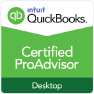 coffs harbour BAS agent book keeping quickbooks certified