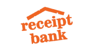 coffs harbour BAS agent book keeping receipt bank