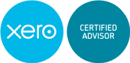 coffs harbour BAS agent book keeping xero certified